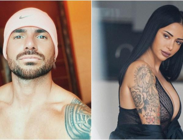 LVDA4 : Kevin Zampa et Jelena en couple ? On vous en dit plus !