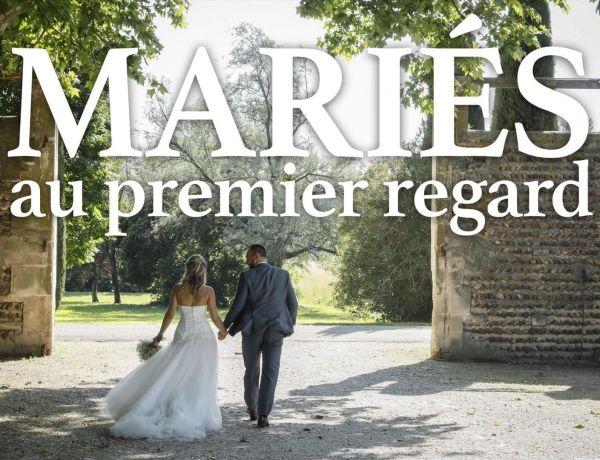 Mariés au premier regard 2021 : Un couple annonce déjà une grosse surprise !