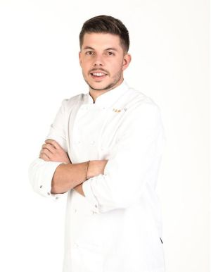Matthias Marc @M6