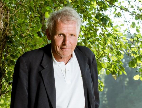 Patrick Poivre d'Arvor «malade» et «prédateur sans conscience» : Nouvelles révélations accablantes
