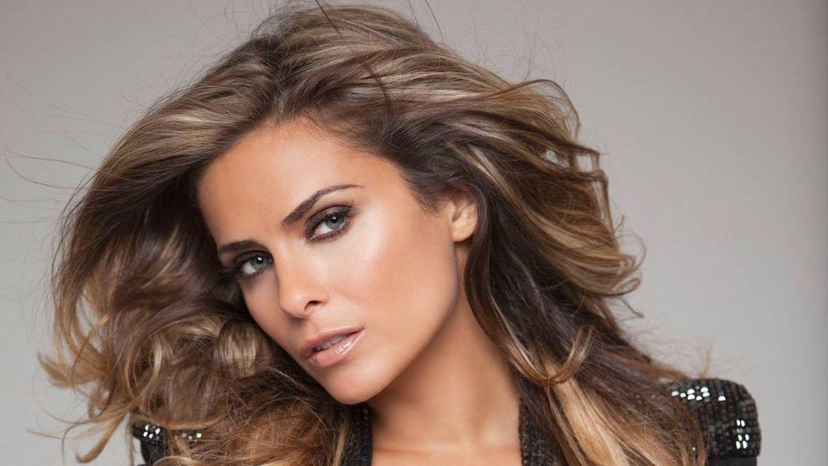 Saint-Valentin : Clara Morgane se la joue plus sexy que jamais !