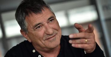 Jean-Marie Bigard : L'humoriste obligé de se plier aux mesures du gouvernement