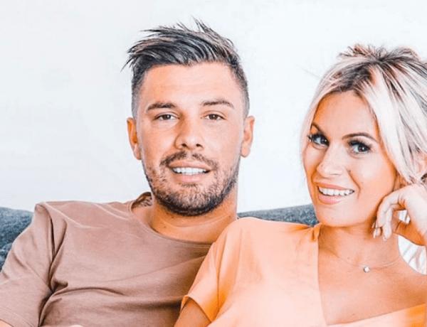 Carla Moreau et Kevin Guedj: Bientôt les stars de leur propre émission? On vous dit tout!