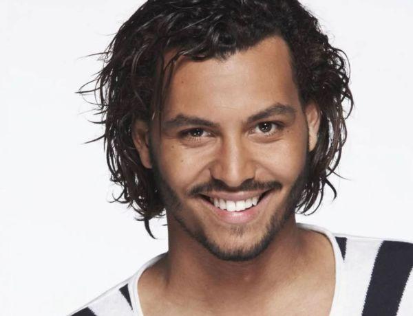 Daniel Mkongo (Secret Story 5) : L'ex d'Ayem Nour est désormais rappeur !