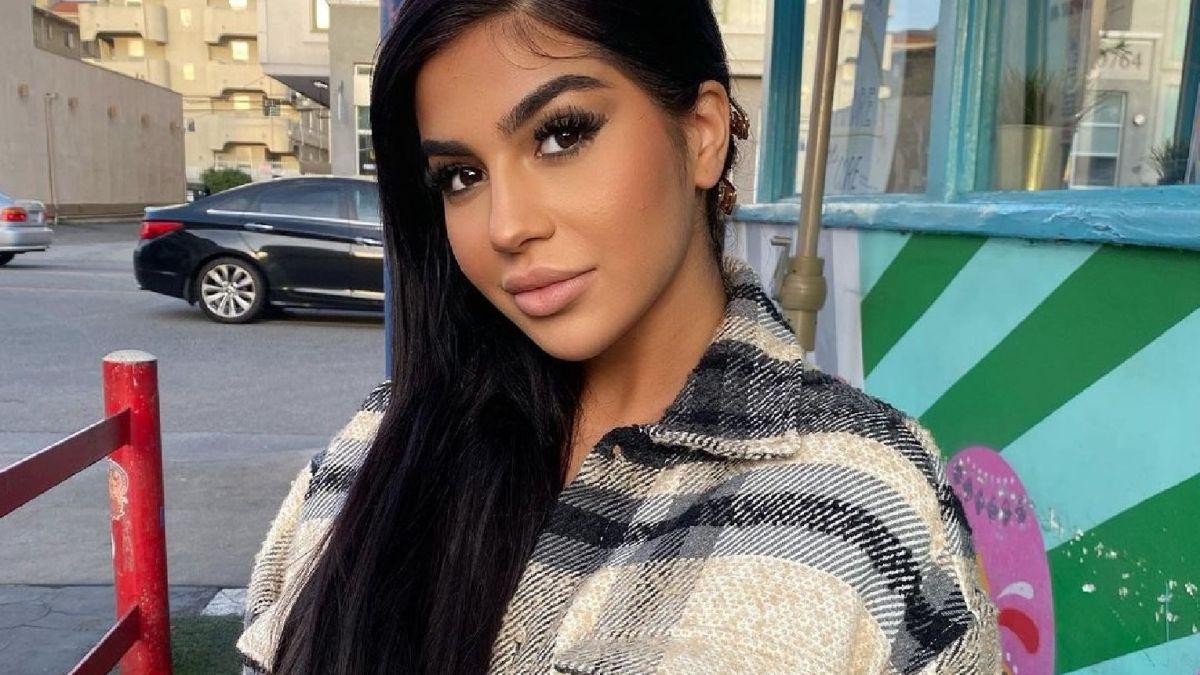 Feliccia : Elle dévoile enfin la raison de sa rupture avec Mujdat Saglam