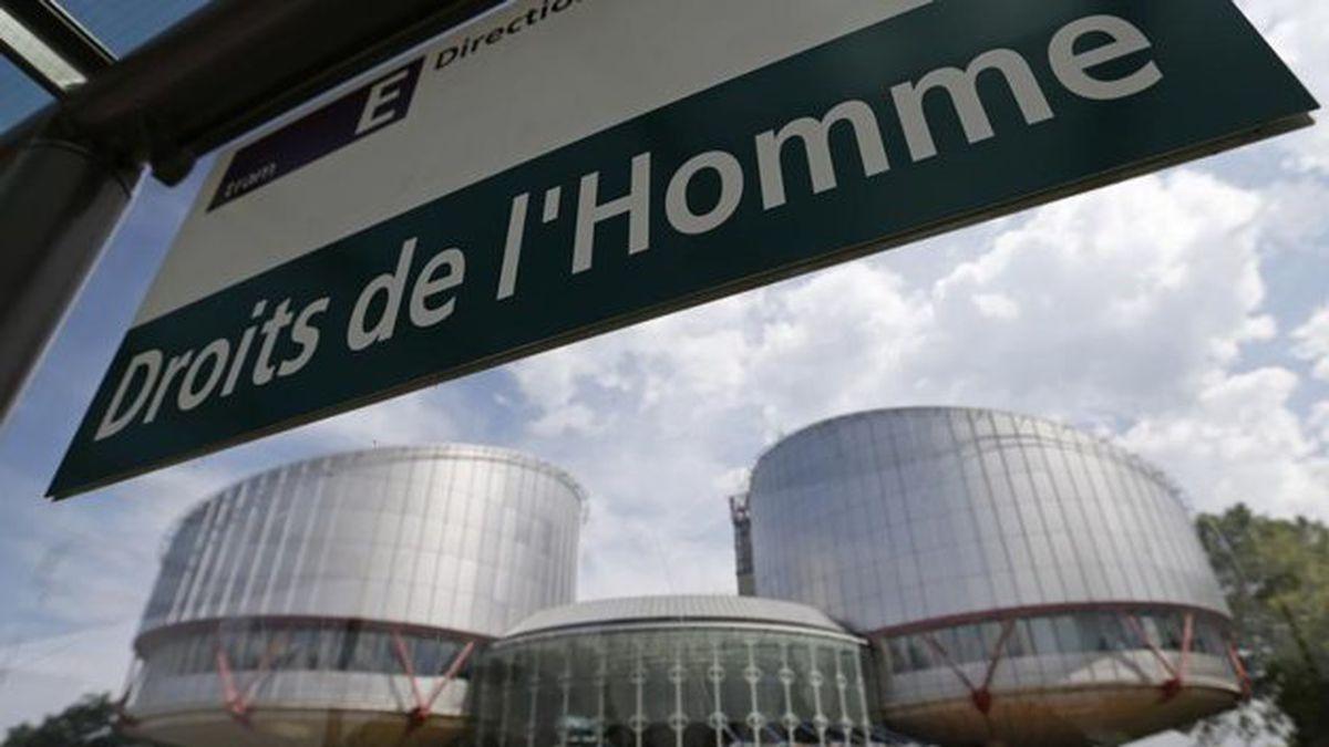 Justice : Une femme condamnée pour avoir refusé des relations sexuelles à son mari saisit la CEDH