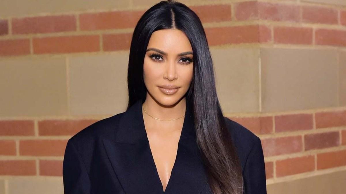 Kim Kardashian traumatisée par sa première grossesse : Ses touchantes confidences
