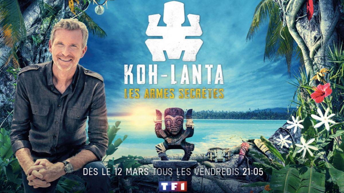 Koh-Lanta, Les Armes Secrètes : Choquée par une séquence, la PETA adresse un communiqué à TF1