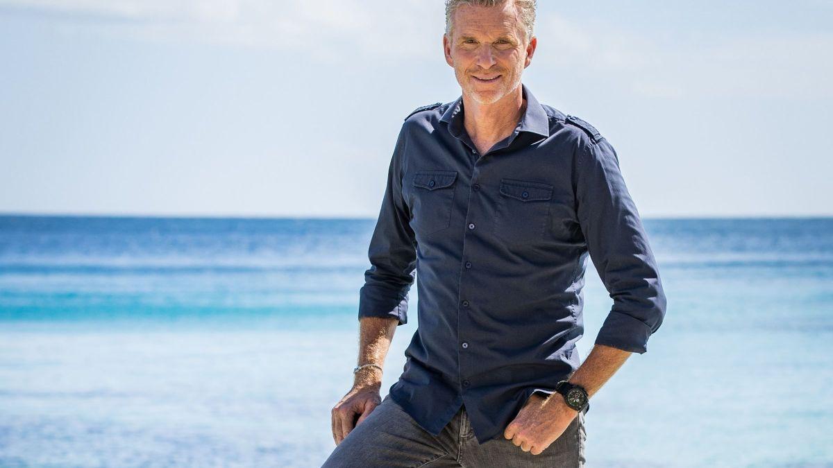 Koh-Lanta : Denis Brogniart dévoile plusieurs secrets de tournage !