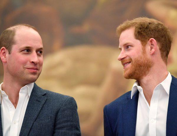 La famille royale raciste ? Le prince William réagit tandis que la reine passe à l'action !
