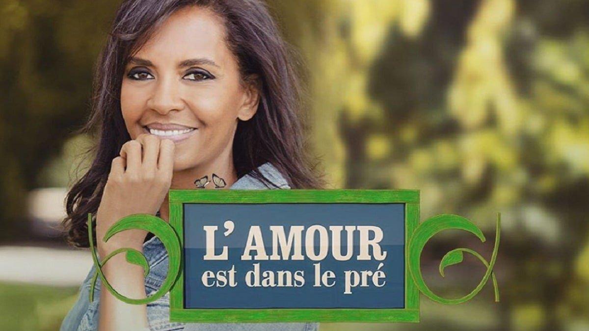 L'amour est dans le pré saison 16 : Karine Le Marchand balance un scoop !