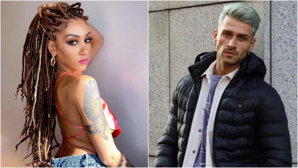 LVDA4 : Rawell et Julien Coste séparés ? On vous en dit plus !