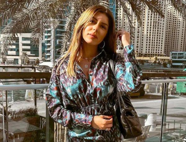 LVDCB6 : Sarah Lopez brouillée avec Mélanight, elle lui présente ses excuses