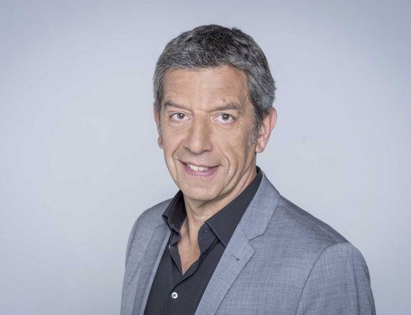 Michel Cymes s'exprime sur la suspension d'AstraZeneca : «C'est une décision politique»