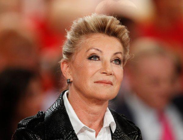 Sheila : Agacée des remarques sur son défunt fils Ludovic Chancel, elle s'emporte !