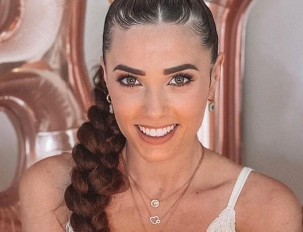Capucine Anav transformée par la chirurgie esthétique ? Elle répond après une vidéo choc