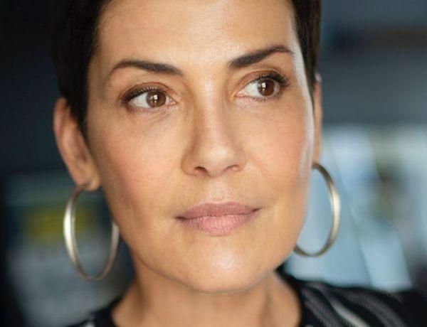 Cristina Cordula provoque la colère des internautes sur Instagram : Ce cliché qui divise