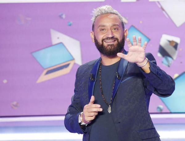Cyril Hanouna : TPMP bientôt sur Canal + ? L'animateur affirme que tout est possible !
