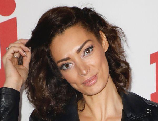 Emilie Nef Naf : Elle panique et demande de l'aide à ses abonnés !