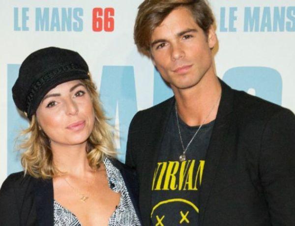 Hillary Vanderosieren très inquiète : Son fils Milo est à l'hôpital