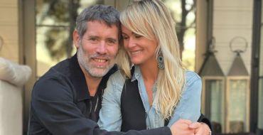 Laeticia Hallyday : La veuve de Johnny Hallyday va se marier à Jalil Lespert !