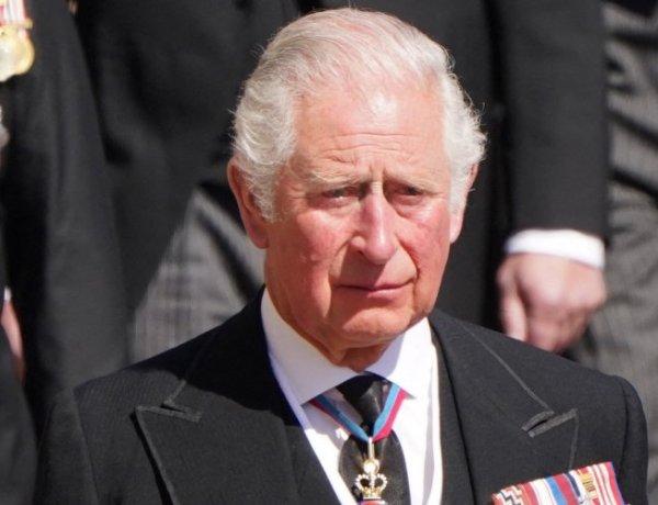 Le prince Charles prêt à exclure définitivement Meghan Markle et Harry de la famille royale ?