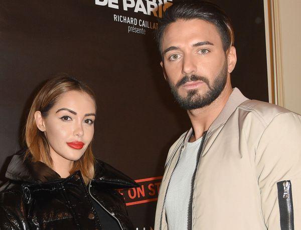 Nabilla Benattia et Thomas Vergara prêts à se marier une deuxième fois dans une émission ?