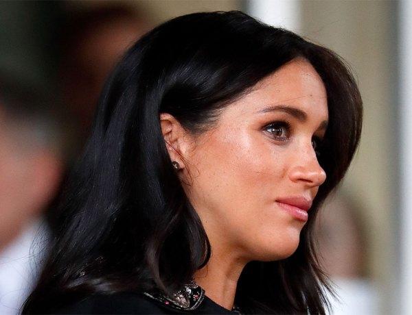 Obsèques du prince Philip : Meghan Markle cible des accusations