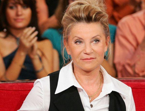 Sheila pousse un coup de gueule sur Twitter : «La rumeur doit stopper»