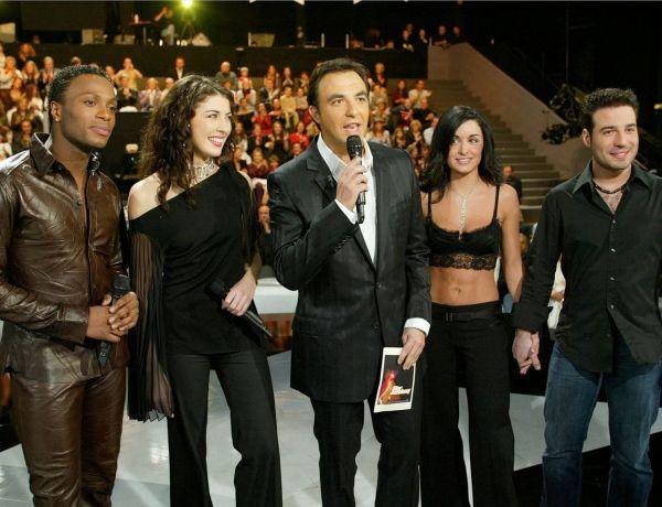 20 ans de la Star Academy : Les fans de Jenifer et Nolwenn Leroy en colère