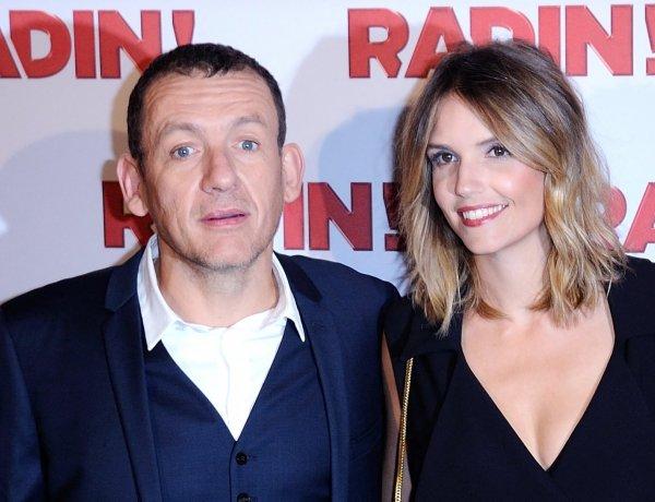 Dany Boon divorcé et à nouveau en couple : Il officialise avec la comédienne Laurence Arné