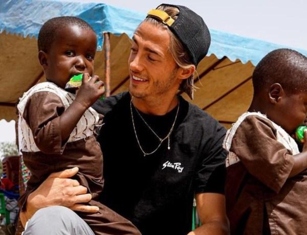 Dylan Thiry de retour en France : «Ma vie était clairement en danger»