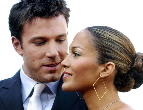 Jennifer Lopez et Ben Affleck : Toujours aussi proches, ils prennent du bon temps en Floride