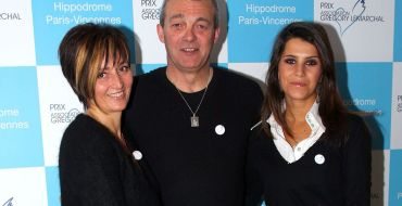 Karine Ferri prend ses distances avec l'Association Grégory Lemarchal : Cette surprenante décision