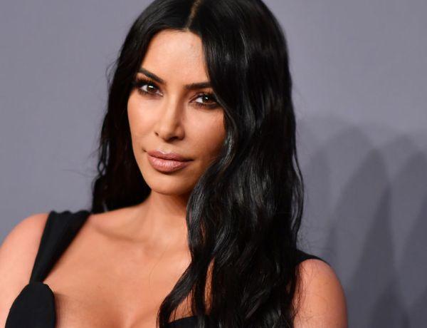Kim Kardashian : Au cœur d'une enquête pour trafic d'antiquités