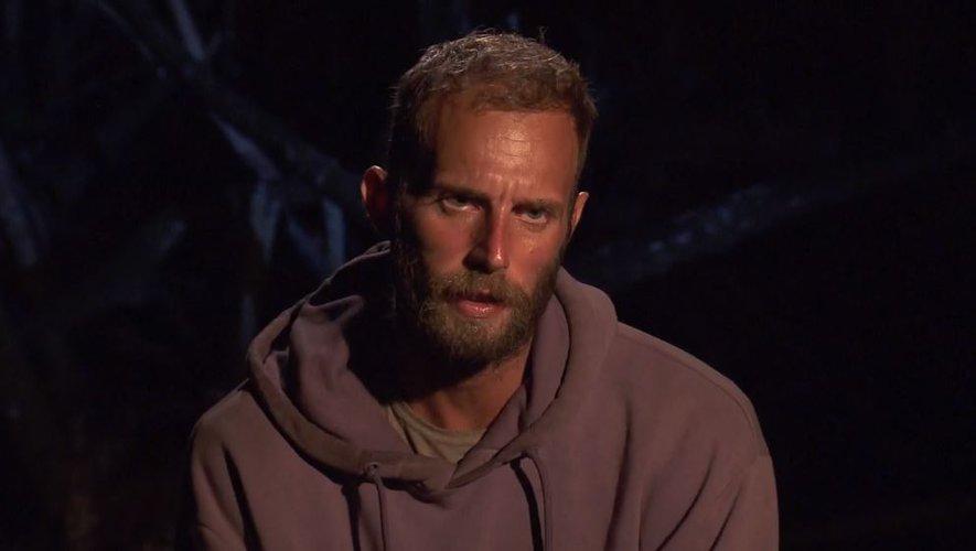 Koh-Lanta : Thomas menacé de mort, il accuse Vincent et Laetitia