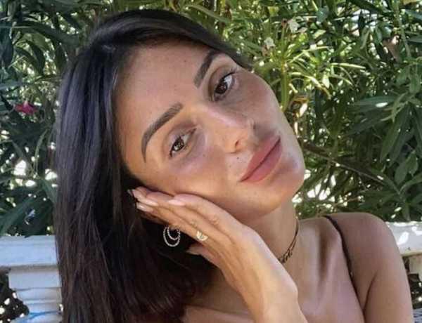 Laura (LMAD) toujours en couple avec Florent André ?