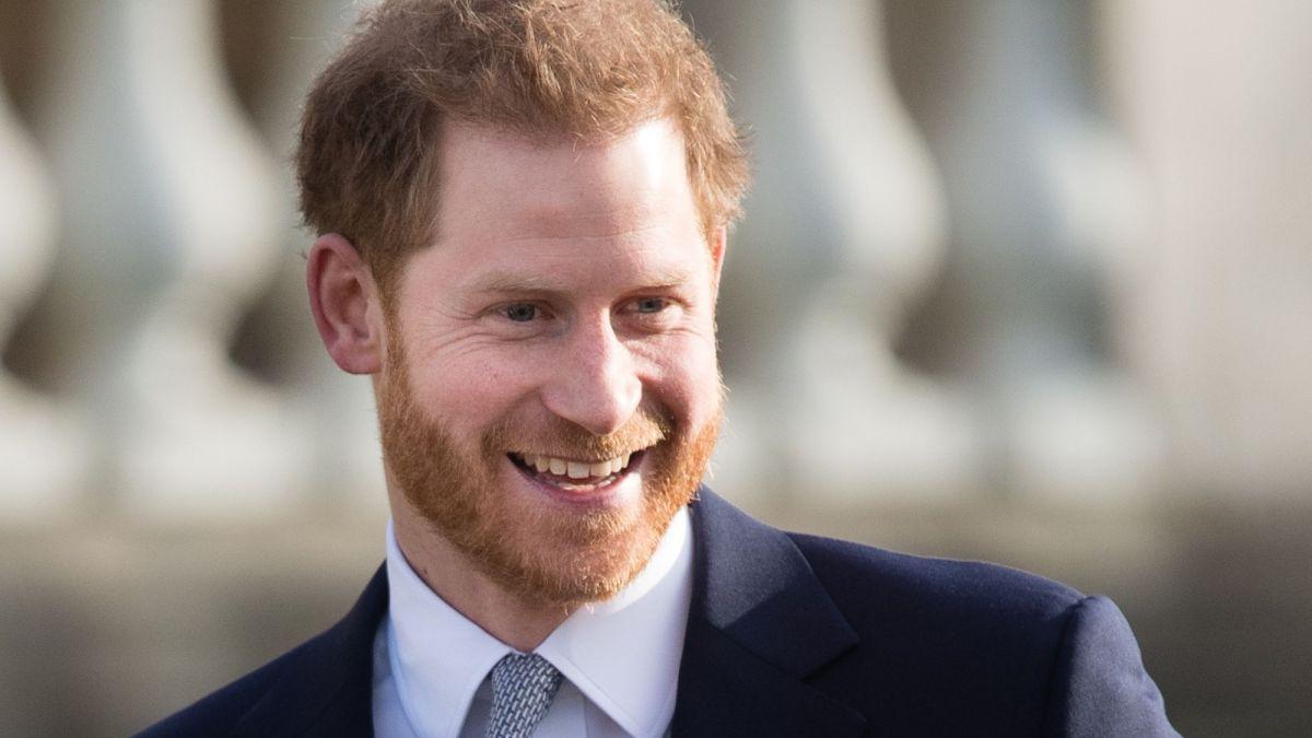 Le prince Harry métamorphosé depuis son emménagement à Los Angeles ?