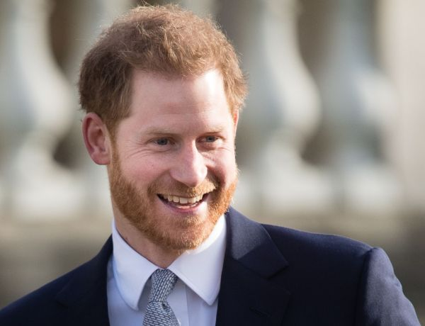 Le prince Harry métamorphosé depuis son emménagement à Los Angeles ?