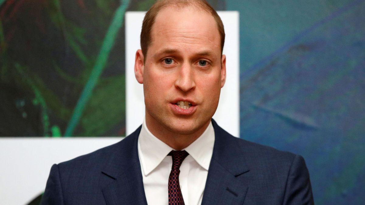 Le prince William au plus mal ? Le duc de Cambridge est en proie aux doutes