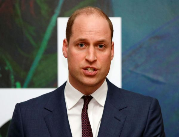 Le prince William au plus mal ? Le duc de Cambridge est en proie aux doutes