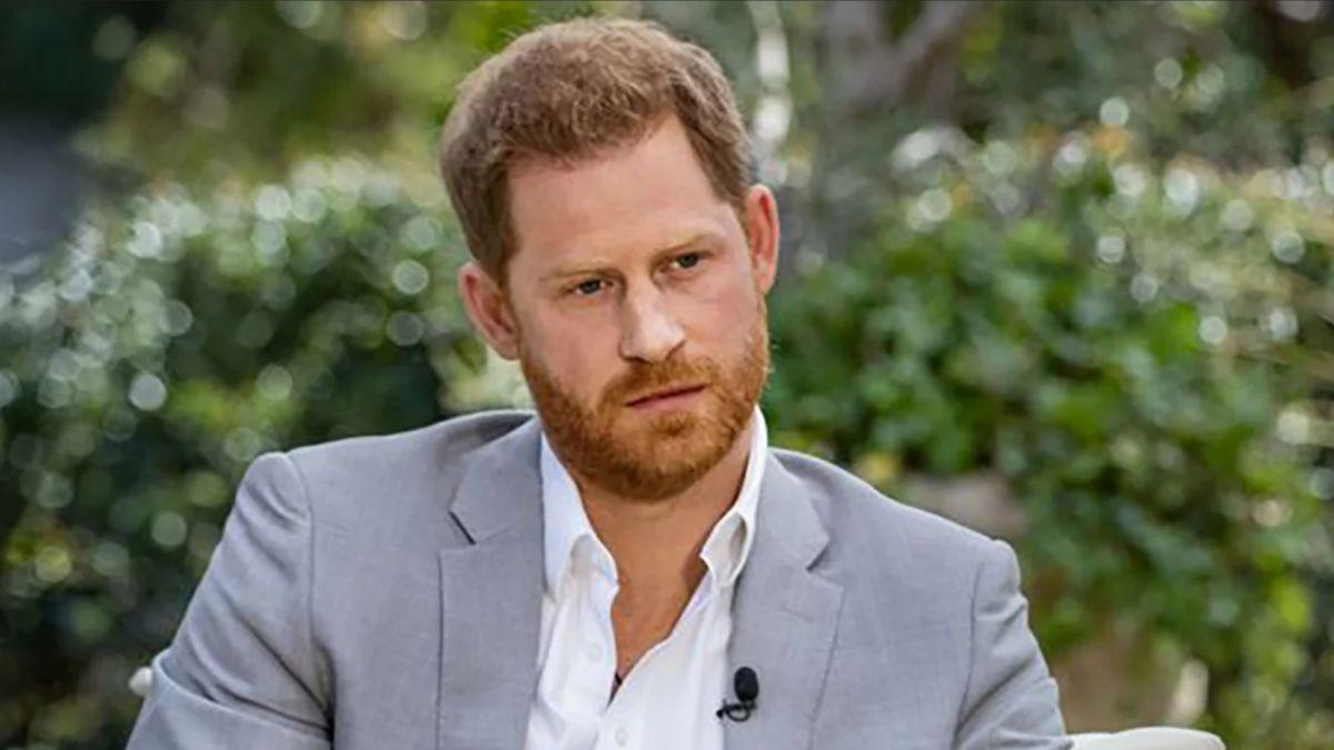 Les Windsor «estomaqués» : Cette trahison du prince Harry qu'ils n'ont pas vu venir