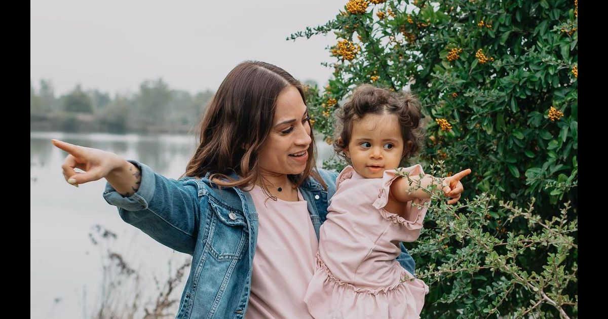 Mamans et Célèbres : Cécilia tacle sévèrement son ex Yohann après leur rupture