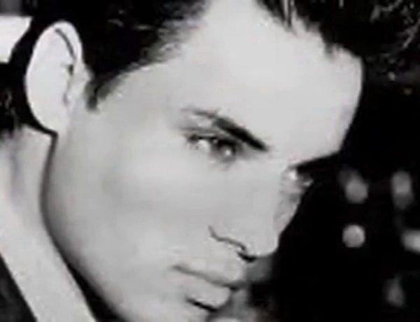 Mort de Nick Kamen : Le bouleversant hommage de Madonna