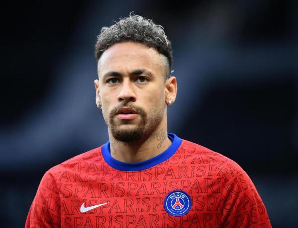 Neymar : Une employée de Nike l'avait accusé d'agression sexuelle selon la marque