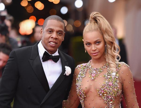 Beyoncé et Jay-Z : Ils s'offrent la voiture la plus chère du monde
