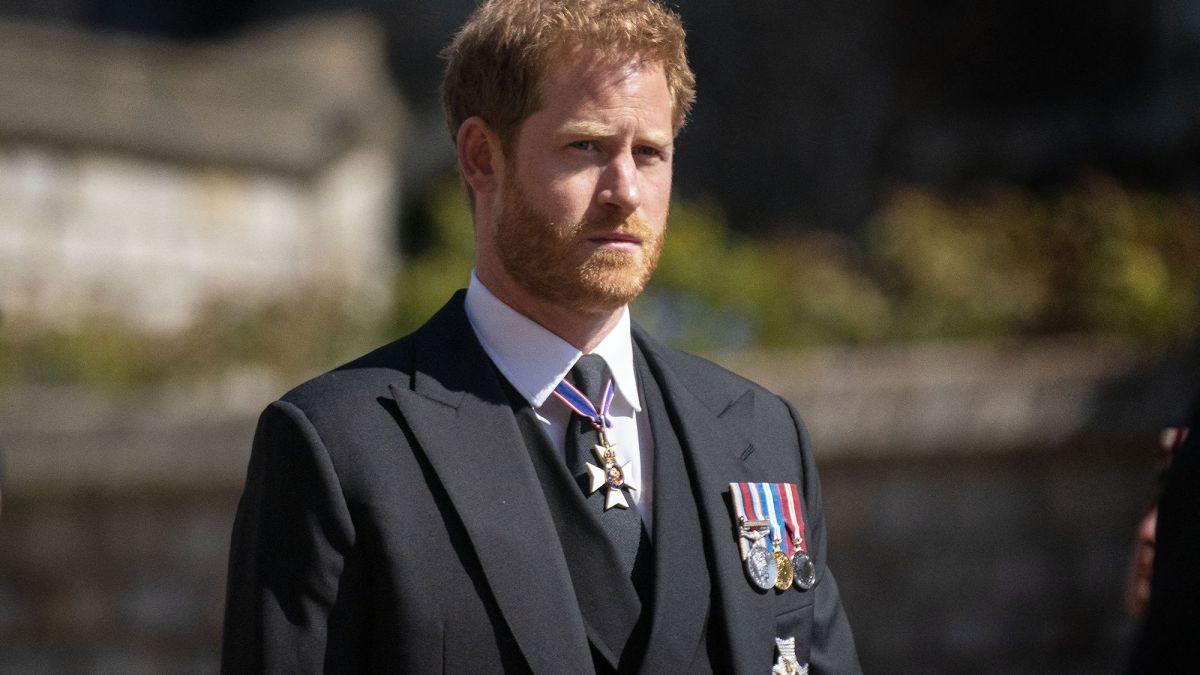 Prince Harry : Prêt à écorcher Camilla Parker-Bowles dans ses mémoires ?