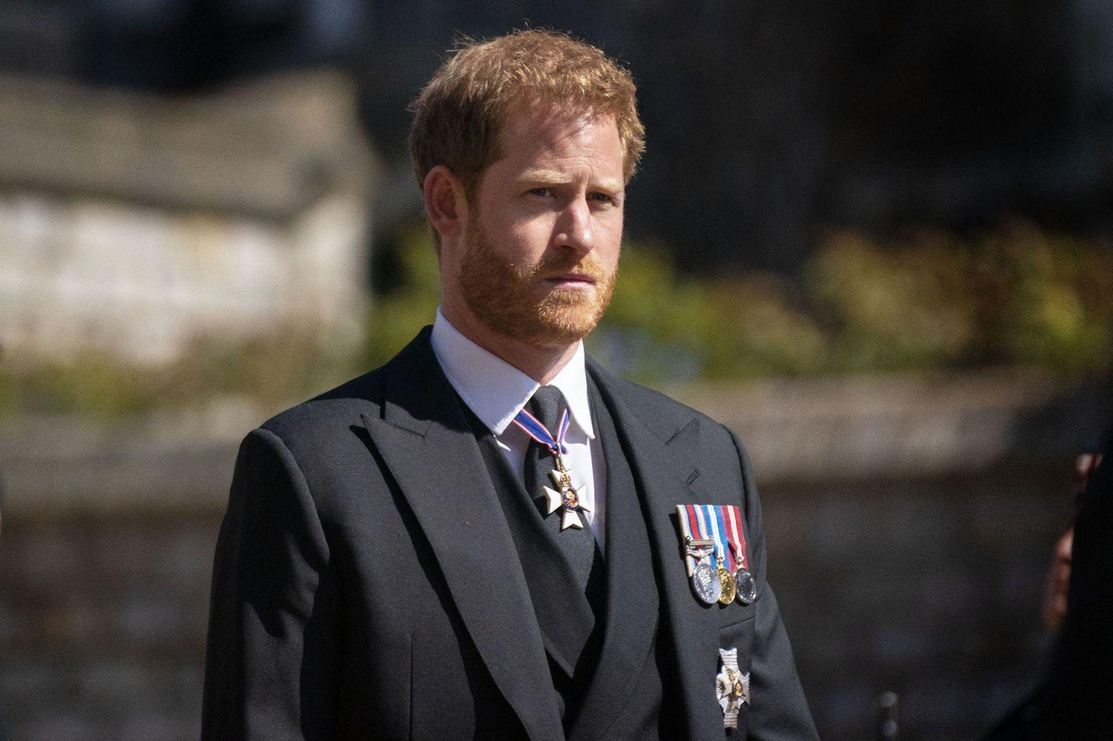 Le prince Harry : la production de The Crown en quête d'un acteur pour l'incarner