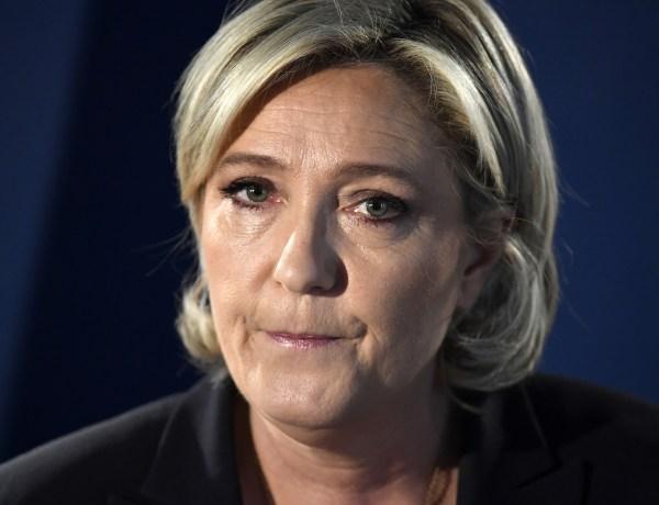 Marine Le Pen : Elle se moque ouvertement d'Eric Zemmour mais le craint !