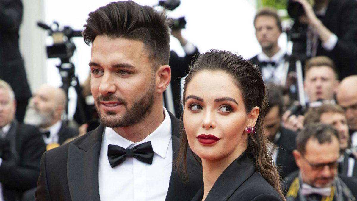 Nabilla et Thomas Vergara : Ils stressent à l'approche de leur mariage fastueux !